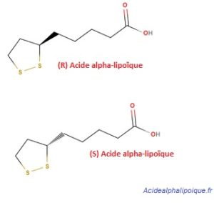 cd2be9a31970 Acide alpha-lipoïque, l antioxydant universel - Acidealphalipoique.fr